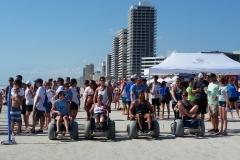 beach_wheelchair_community_involvement