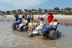 beach_wheelchair_excursion_01