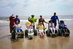 beach_wheelchair_excursion_02