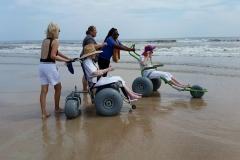 beach_wheelchair_excursion_03