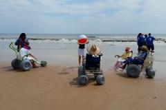 beach_wheelchair_excursion_04