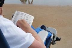 beach_wheelchair_excursion_05