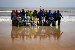 beach_wheelchair_excursion_06