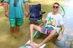 beach_wheelchair_florida_03