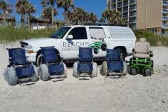beach_wheelchair_group