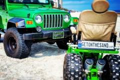 beach_wheelchair_jeep