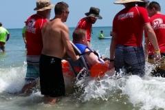 beach_wheelchair_new_smyrna_beach_1