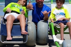 beach_wheelchair_new_smyrna_beach_10