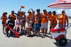 beach_wheelchair_new_smyrna_beach_12