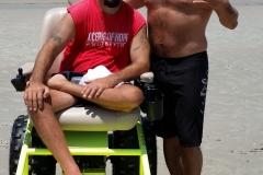beach_wheelchair_new_smyrna_beach_5