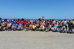 beach_wheelchair_new_smyrna_beach_7
