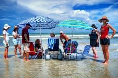 beach_wheelchair_water