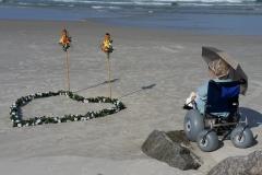 beach_wheelchair_wedding_01