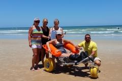 floating_beach_wheelchair_1
