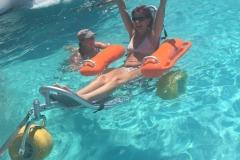 floating_beach_wheelchair_2