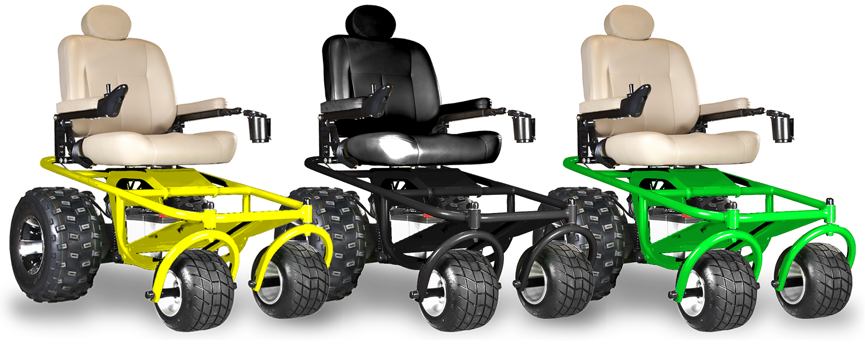 Sales Beach Mobility Rentals And Manufacturing